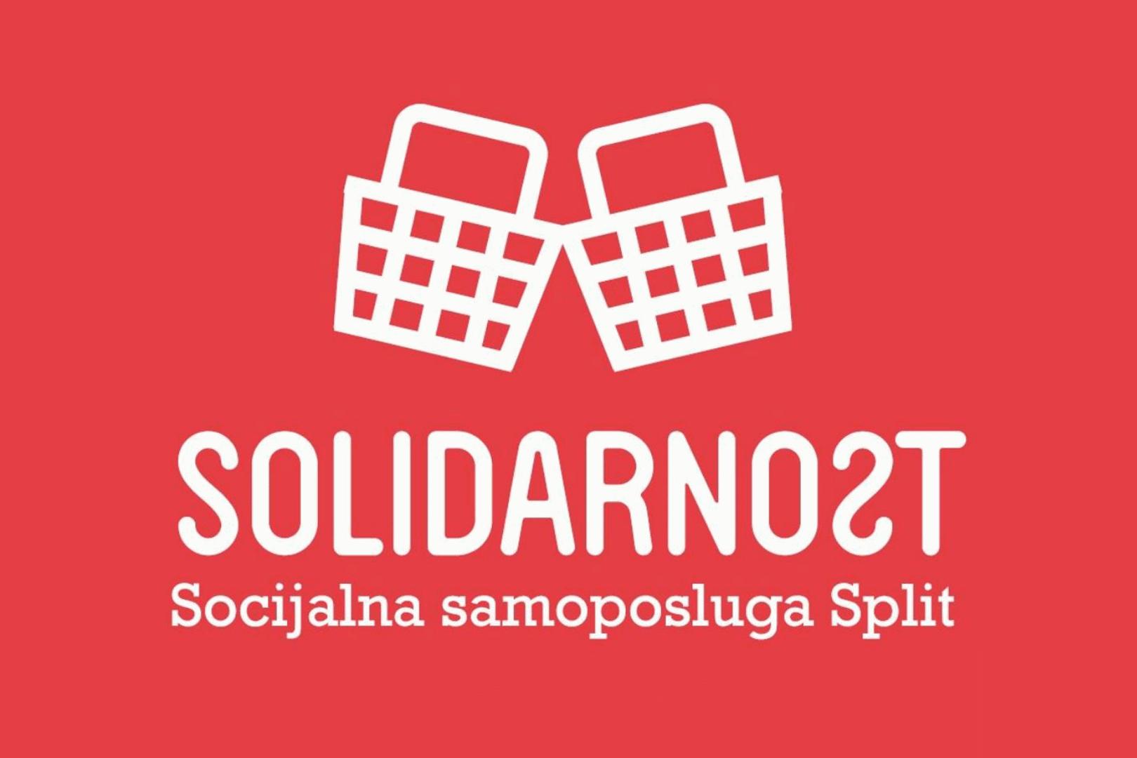 solidarnost