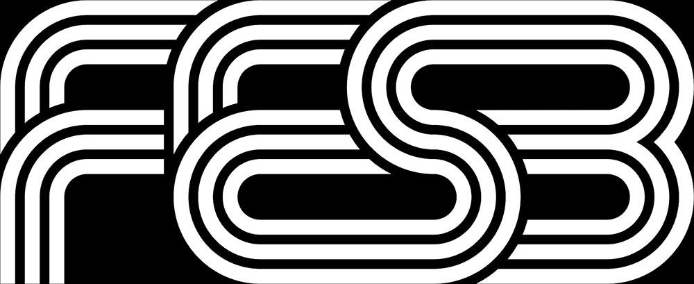 henry schein logo white pdf